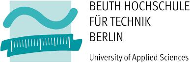 Beuth University